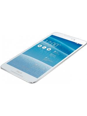 Планшет Asus Fonepad FE380CG-1B063A. Цвет: белый