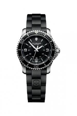 Часы 167586 Victorinox