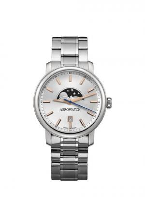 Часы 177960 Aerowatch