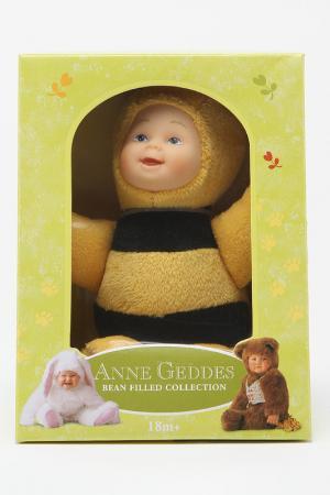 Кукла детки-пчелки Unimax. Цвет: мультицвет