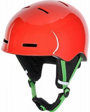 Шлем  B-Rocks Dainese