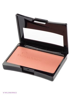 Румяна Естественный Румянец - Розовый Песочный Yves Rocher. Цвет: коричневый