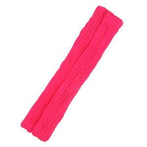 Гетры женские  Socks 178 Pink CajuBrasil. Цвет: розовый
