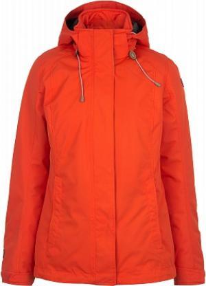 Куртка утепленная женская  Veela IcePeak