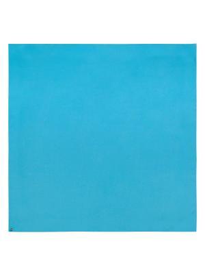 Платок Eleganzza. Цвет: бирюзовый, голубой