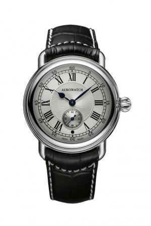 Часы 164734 Aerowatch