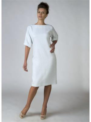 Платье MAYAMODA