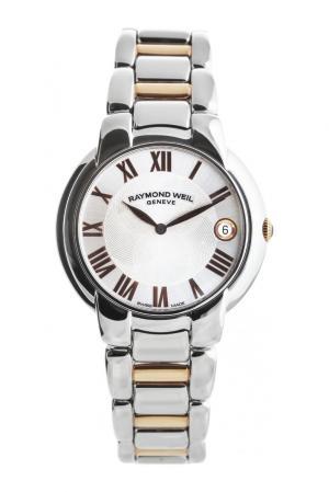 Часы 166899 Raymond Weil