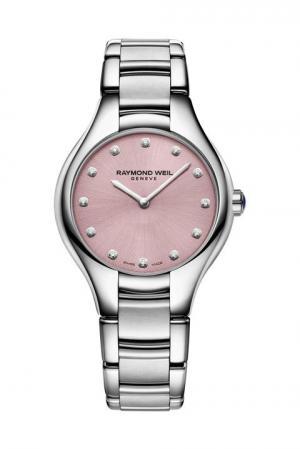 Часы 183166 Raymond Weil
