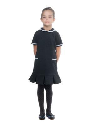 Платье, Ludmila Labkova Kids