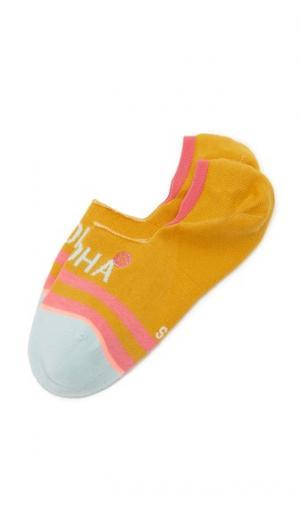 Невидимые носки Mai Tai STANCE