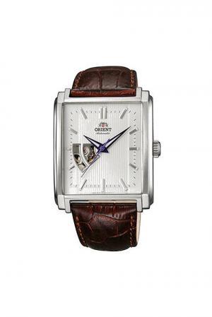 Часы 179609 Orient