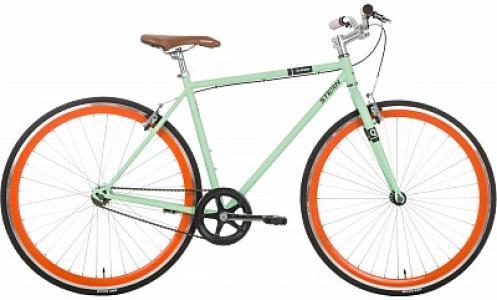 Велосипед городской  Q-stom 28 Stern