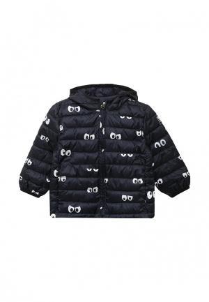 Куртка утепленная Gap 839423