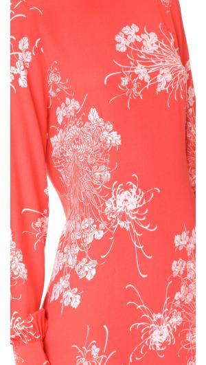 Rollas Garden Dress Rolla's