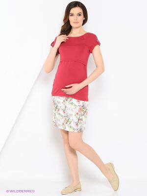 Юбка для беременных Nuova Vita