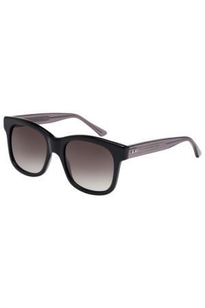 Солнцезащитные очки Christopher Kane. Цвет: 001