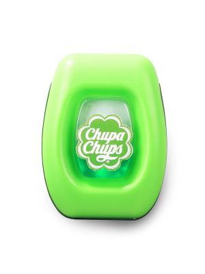 Ароматизатор воздуха Chupa Chups CHP400. Цвет: зеленый