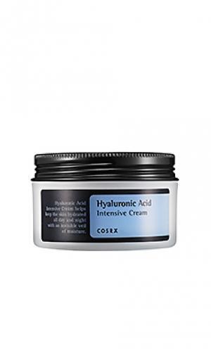 Увлажняющий крем hyaluronic acid COSRX. Цвет: beauty: na
