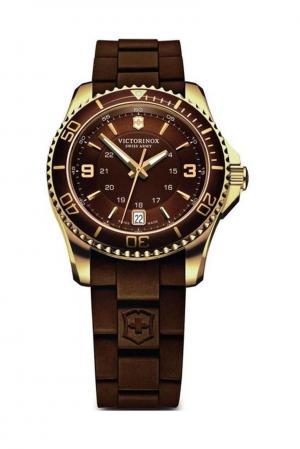 Часы 167554 Victorinox