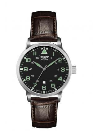 Часы 165070 Aviator