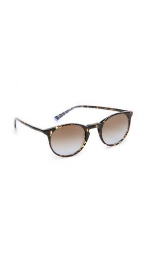 Солнцезащитные очки X Berg Etnia Barcelona