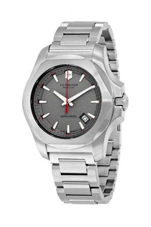 Часы 170096 Victorinox