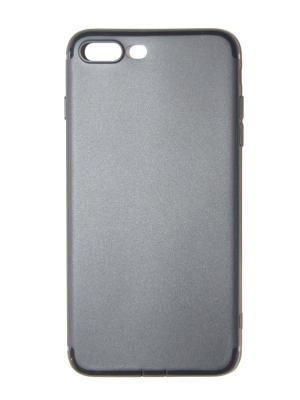 Чехол для iPhone 7 plus Lola. Цвет: черный