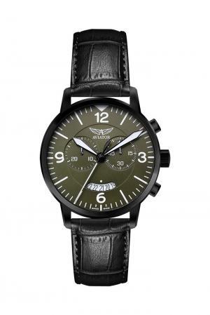 Часы 165085 Aviator