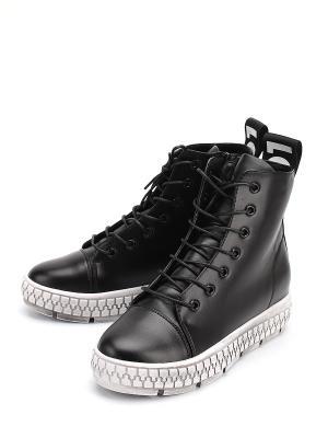 Ботинки GeLsomino. Цвет: none