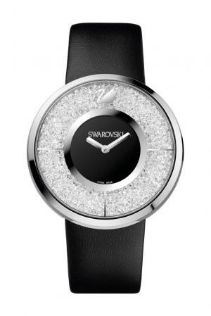 Часы 167247 Swarovski