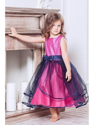 Платье Венди Carnevale