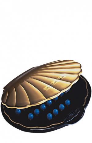 Капсулы косметические Essence Capsule Lcm 24 pcs. Mikimoto Cosmetics. Цвет: бесцветный