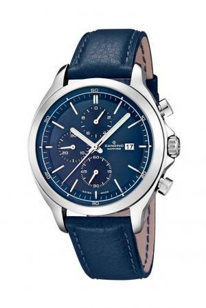 Часы 165720 Candino