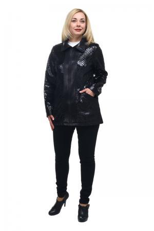 Куртка Olsi