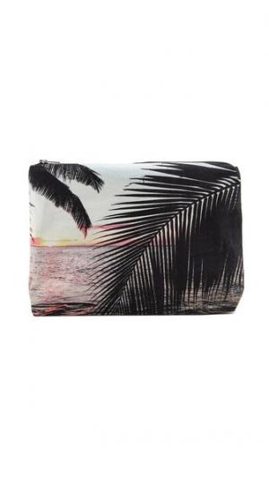 Косметичка Molokai Palm Samudra