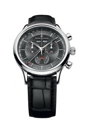 Часы 180593 Maurice Lacroix