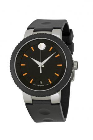 Часы 166763 Movado