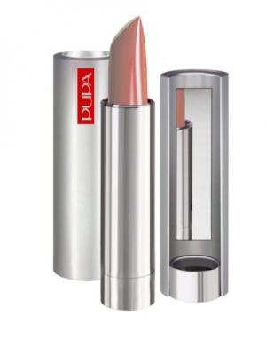 Помада для губ  New Chic Lipstick № 32 Pupa. Цвет: оранжевый