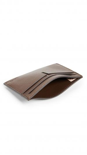 Nassau Slim Card Case Tumi