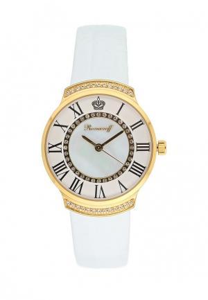 Часы Romanoff. Цвет: разноцветный