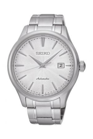 Часы 169428 Seiko