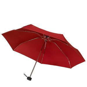 Зонт Tom Tailor 229TT00014044. Цвет: светлый гибискус