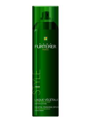 Лак для волос  Rene Furterer Средства Укладки Волос,300 мл. Цвет: прозрачный