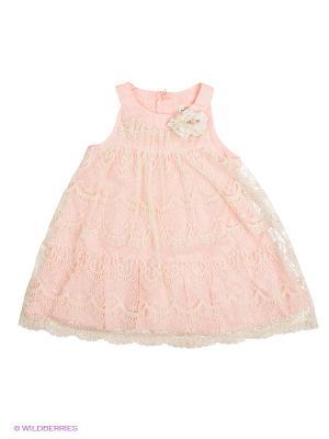 Платье Cascatto
