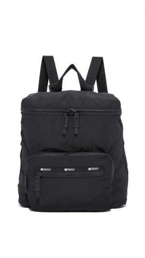 Рюкзак Portable LeSportsac