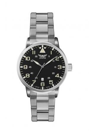 Часы 165069 Aviator