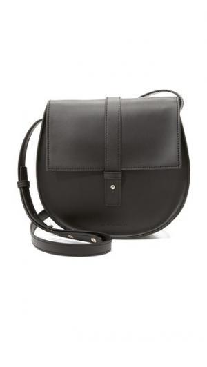 Седельная сумка Rachael Ruddick
