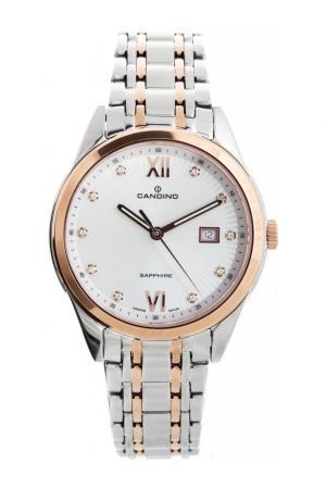 Часы 182422 Candino