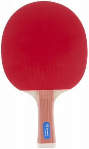 Ракетка для настольного тенниса  Training Torneo